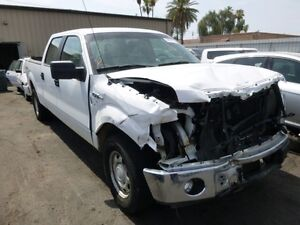 Wanted 4dr truck in any condition wanted