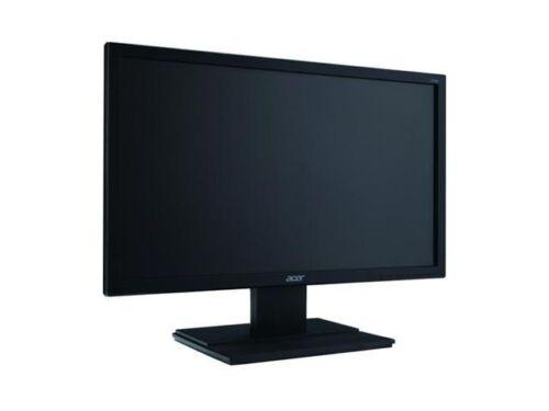 Acer V276 from Newegg US