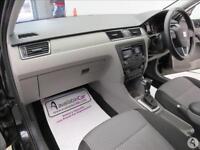 Seat Toledo 1.4 TSI SE 5dr DSG