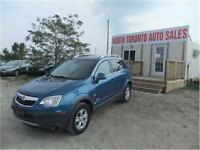 2009 Saturn VUE XE SPECIAL EDITION!!