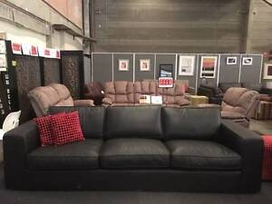 FACTORY SECOND LOUNGES - NOW ON SALE ( ALL LISTED SELLING $1600 E Smithfield Parramatta Area Preview