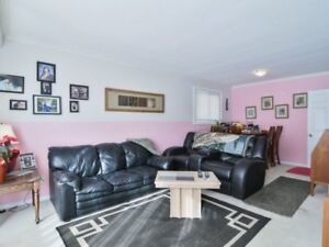 Bright & Clean 5 Bedroom Detached Home In Brampton X5152428 FE23