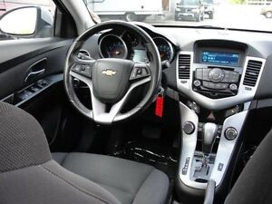 2013 Chevrolet Cruze London Ontario image 17