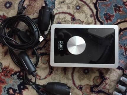 APOGEE DUET East Perth Perth City Preview