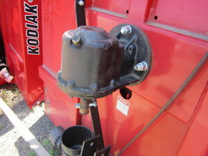 Kodiak 6′ Standard Rotary Mower Cambridge Kitchener Area image 3