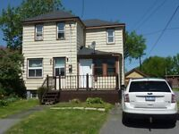 GREAT WEST END STARTER HOME!!!