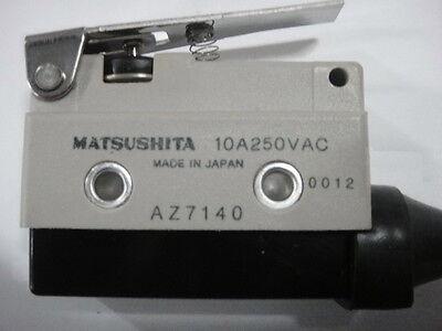 Hamada 600 700 800 Spray Powder Micro Switch