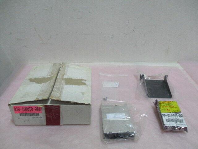LAM 856-190050-001, Kit, Retrofit, Floopy Drive. 419979