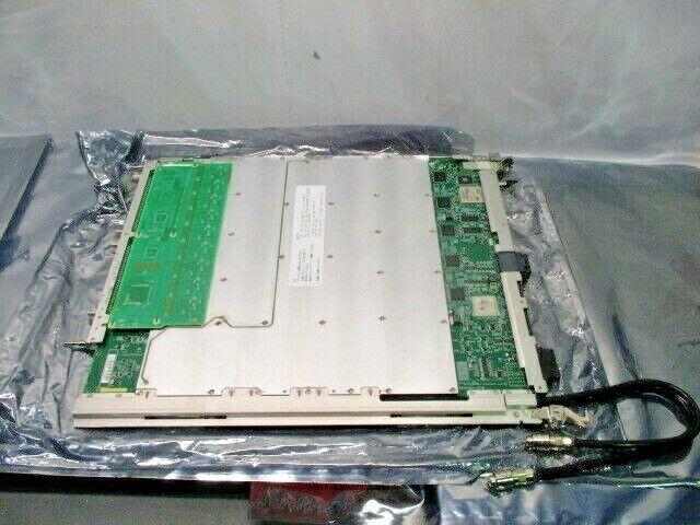 Advantest BES-034534 Tester Board PCB, BPJ-034719 PES-V34534AA 002796832, 101126
