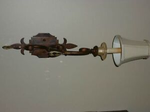 Lighting - Wall Decorative Sconces
