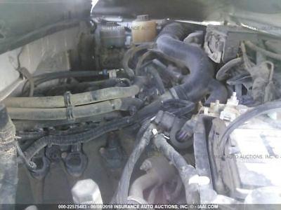 (2011-2013 FORD F150 5.0L V8 Engine Motor VIN F 628309)