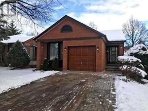 5 RIVERVIEW RD New Tecumseth, Ontario