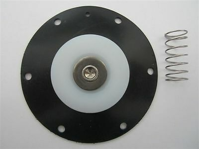 K3500 (M1581) Replacement Diaphragm Kit for Goyen RCA/CA35 1-1/2