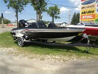 Fishing Boats | Boats for Sale in Thunder Bay | Kijiji