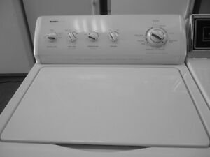 KENMORE WASHER, BRAND NEW CONDITION