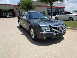 DEAL- CHRYSLER 300 LIMITED !!!! GPS! LEATHER!90 DAYS WARRANTY