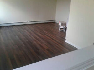 CLAYTON PARK APARTMENT - FULLY RENOVATED