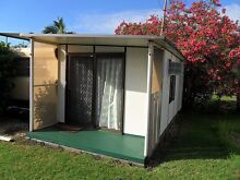 Caravan for sale at BarrackPoint Barrack Point Shellharbour Area Preview