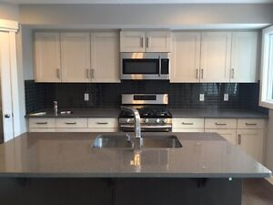 NEED A HOME DON'T KNOW WHERE TO START ? Strathcona County Edmonton Area image 5