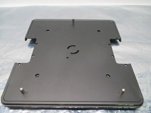 Asyst 4001-6927-01 Cassette Platform, SMIF, Indexer, 200mm, 100453