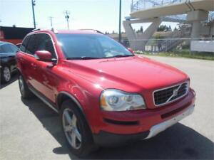 2008 Volvo V60 SUNROOF LEATHER