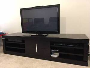 Entertainment / TV unit Frenchs Forest Warringah Area Preview
