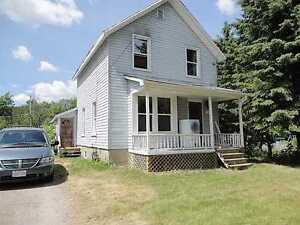Why Rent? Buy this affordable home in Tweed!