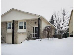 perfect starter home - ONLY $289,900!!