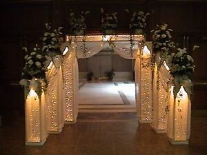 olivia's wedding decorations and more special packages Windsor Region Ontario image 6