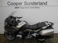 BMW R 1200 RT SE 2016 *24 mth warranty*