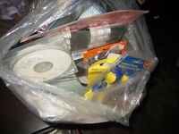D.I.Y household tools - JOB LOT