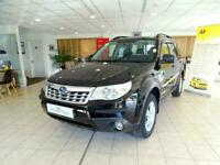 2013 Subaru Forester 2.0 X 5dr 4WD SUV -Heated seats- Bluetooth