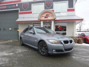 BMW 3 Series 328 XI AWD 4X4 IMPECABLE 2009
