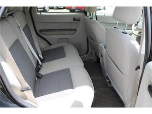 2008 Ford Escape *XLT* / V6 . 4WD . SUNROOF . POWER SEATS Kitchener / Waterloo Kitchener Area image 19