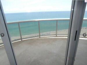 BANK OWNED Condo MIAMI Beach*BUY+SELL With CAD+USA LIC AGENT BEN