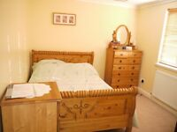 *** AUGUST LET *** 5 BEDROOM TERRACED HOUSE IN STEPNEY GREEN*** CLOSE TO QUEENS MARY UNIVERSITY.....