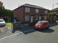 2 bed house for 3 bed house swap exchange move council association