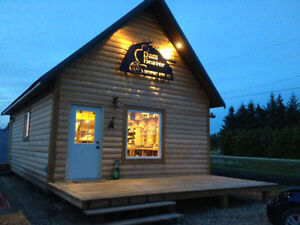 TRAPPING SUPPLIES FOR SALE !!!! Prince George British Columbia image 2