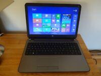 Laptop HP 255 G3