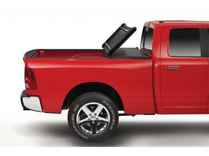 Soft Tri-Fold Tonneau Covers For Dodge RAM Models $ 339.00 NEW London Ontario image 5