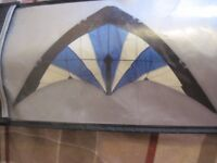 Brand New Kite for sale - - - £2 - - -