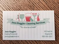 The holiday season is approaching us,Let me come clean for you!