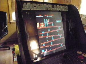 Buy Ms Pacman Arcade Machine