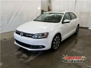 driver reviews s car review volkswagen original and hybrid jetta test photo