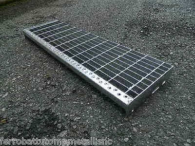 Scala ferro zincato usato vedi tutte i 24 prezzi - Scale in ferro prezzi ...
