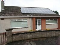 2 bed house to rent in Wormit, Fife