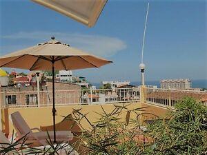 Presidential Suite Arenas Tropicales Alta Vista