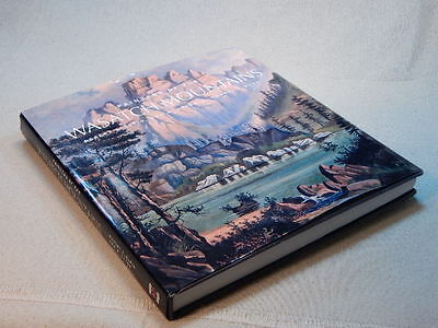 Painters Of The Wasatch Mountains By Thomas F  Rugh And Robert S  Olpin