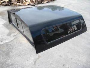 Boite Fibre  Ford f-150   6.5 pi.