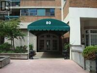 For Sale: $274,999, 1Bdrm Condo Apt, Fee Includes All Utilities.